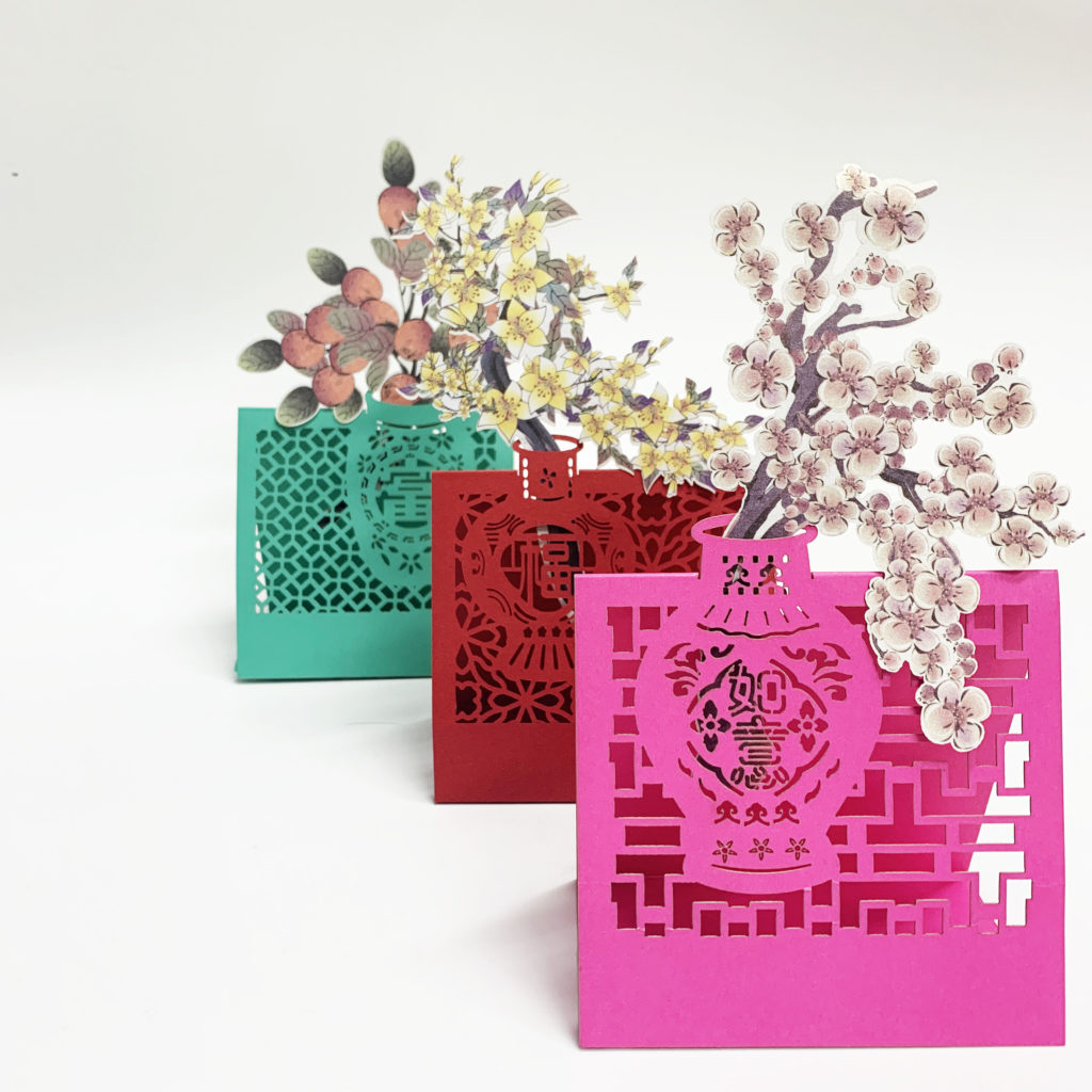 5 Gift Ideas to Complement your Chinese New Year Corporate ...