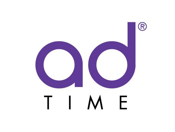 A.D. Time