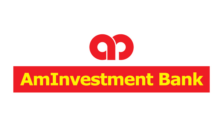 AmInvestment Bank