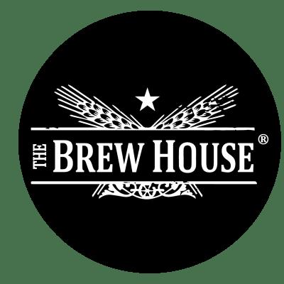 Brew Society