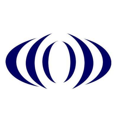 Riway (Singapore) Pte Ltd