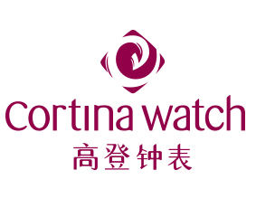 Cortina Watch