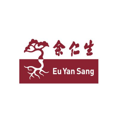 Eu Yan Sang (Singapore) Pte Ltd
