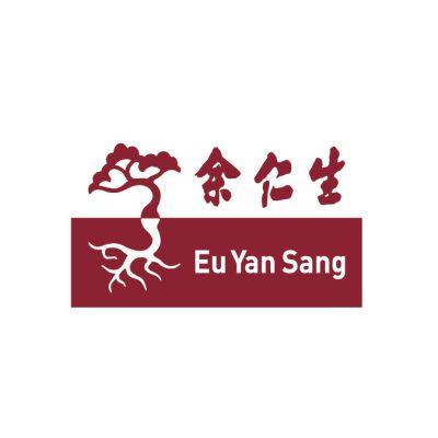 Eu Yan Sang (Singapore) Pte Ltd