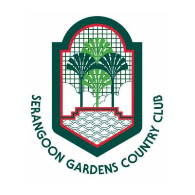 Serangoon Gardens Country Club