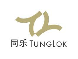 TungLok Group