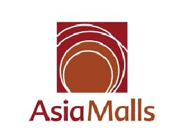 Asia Mall