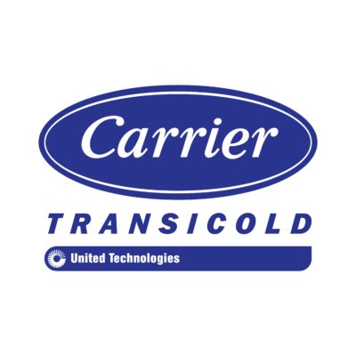 Carrier Transicold Pte Ltd