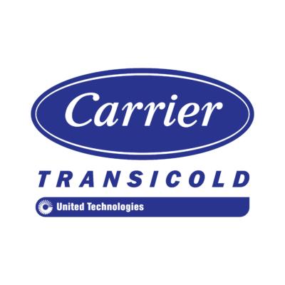 Carrier Transicold Pte Ltd