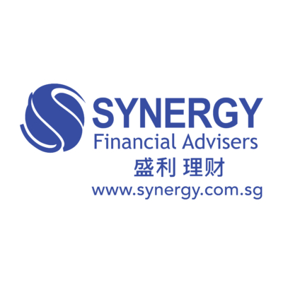 Synergy Financial Advisers