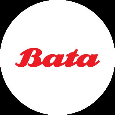 Bata Shoe (Singapore) Pte Ltd