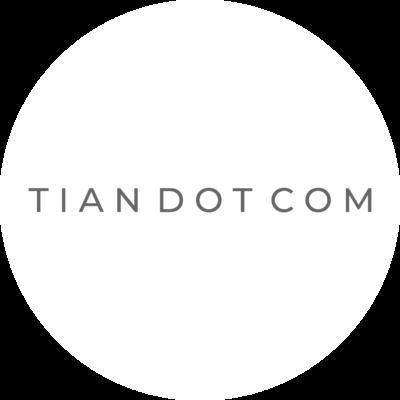 Tian Dot Com
