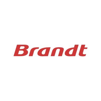 Brandt Asie Pte Ltd