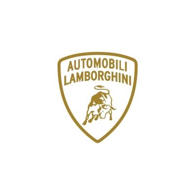EuroSports Auto Pte Ltd