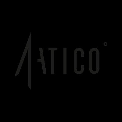 Atico Pte Ltd