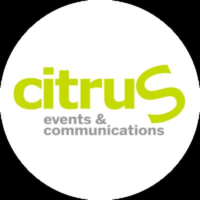 Citrus Events & Communications Pte Ltd