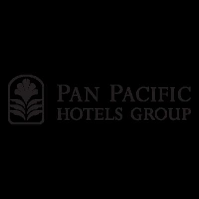 Pan Pacific Retail Management (SIngapore) Pte Ltd