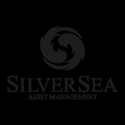 SilverSea Asset Management